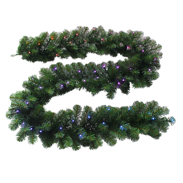 Twinkly - Garland P3004