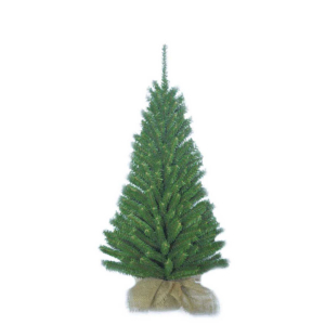 "18"" Mini Pine Tree"